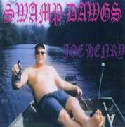 Swamp Dawgs (CD) at Kmart.com