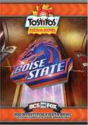 2007 Tostitos Fiesta Bowl Game (DVD) at Sears.com