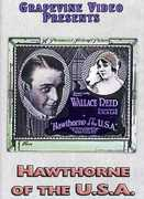 Hawthorne of the U.S.A. (DVD) at Sears.com