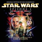 Star Wars: Phantom Menace / O.S.T. (CD) at Kmart.com