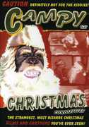 Campy Christmas Curiosities (DVD) at Kmart.com