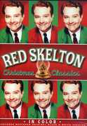 Red Skelton: Christmas Classics (DVD) at Kmart.com