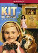 Kit Kittredge: An American Girl (DVD) at Kmart.com
