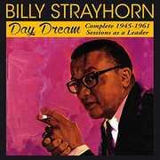 Day Dream [Import] , Billy Strayhorn