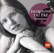 Jacqueline du Pr?: A Portrait (CD) at Kmart.com