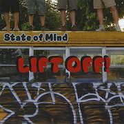 Lift Off (CD) at Kmart.com