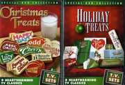 T.V. Sets: Holiday 2-Pack (DVD) at Sears.com