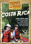 Travel with Kids: Costa Rica (DVD) at Sears.com