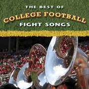 Best of College Football Fight Songs (CD) at Kmart.com