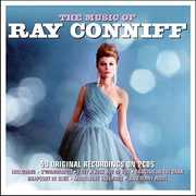 Music of Ray Coniff [Import]