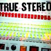 "True Stereo (7"" Single / Vinyl) at Sears.com"