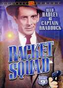 Racket Squad 9 (DVD) at Kmart.com
