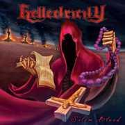 Salem Blood (CD) at Sears.com