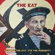 It's Not the Eat It's the Humidity (LP / Vinyl) at Kmart.com