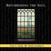 Refurbishing the Soul (CD) at Kmart.com