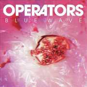 Blue Wave , Operators