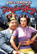 Fit for a King (DVD) at Kmart.com