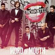 Word of Mouth: Deluxe Edition (CD) at Kmart.com