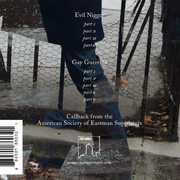 Julius Eastman Memory Depot (CD) at Sears.com