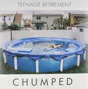 Teenage Retirement (LP / Vinyl) at Kmart.com