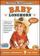 TEAM BABY: BABY LONGHORN 2 (DVD) at Sears.com