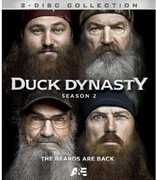 Duck Dynasty: Season 2 (Blu-Ray) at Kmart.com