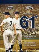 61 (2001) , Barry Pepper