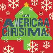 An Americana Christmas /  Various (180 gram) , Various Artists