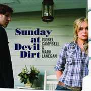 Sunday at Devil Dirt (CD) at Kmart.com