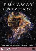 NOVA: Runaway Universe (DVD) at Sears.com