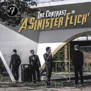 Sinister Flick (CD) at Kmart.com
