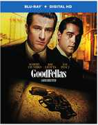 Goodfellas: 25th Anniversary (2PC)