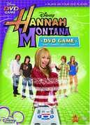Hannah Montana DVD Game (DVD) at Sears.com