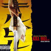Kill Bill 1 /  O.S.T.