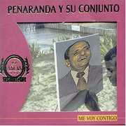 Me Voy Contigo (CD) at Kmart.com