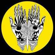 Sun & Shade (CD) at Kmart.com