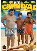 LIFE IS A CARNIVAL (DVD) at Kmart.com