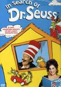 In Search of Dr. Seuss (DVD) at Sears.com