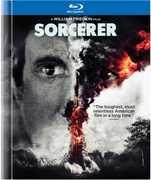Sorcerer (1977) , Francisco Rabal