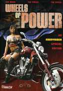Wheels of Power (DVD) at Kmart.com