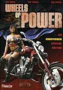 Wheels of Power (DVD) at Kmart.com