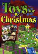 Toys for Christmas (DVD) at Kmart.com