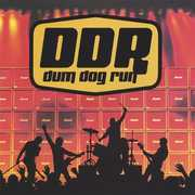 Dum Dog Run (CD) at Kmart.com
