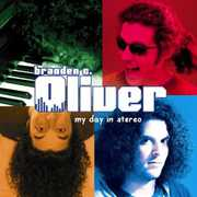 My Day in Stereo (CD) at Sears.com
