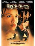 Light It Up (DVD) at Kmart.com