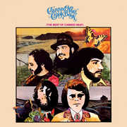 Cookbook / Best of Canned Heat (LP / Vinyl) at Sears.com
