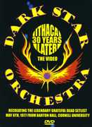 ITHACA 30 YEARS LATER (DVD) at Sears.com