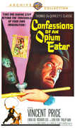 CONFESSIONS OF AN OPIUM EATER (AKA SOULS FOR SALE) (DVD) at Sears.com