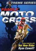 Family Motocross (DVD) at Sears.com
