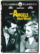 Only Angels Have Wings (DVD) at Kmart.com